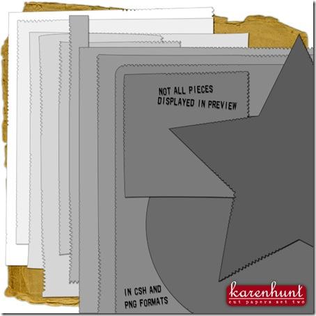 karen_hunt_cut_papers_set2_preview_1