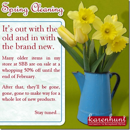 spring_cleaning_ad