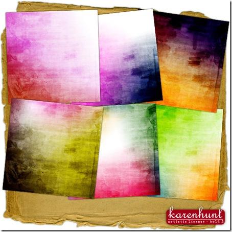 khunt_artistic_license_bold_2_preview