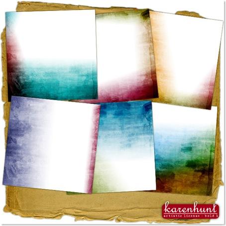 khunt_artistic_license_preview