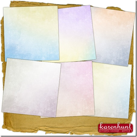 khunt_artistic_license_softly_1_preview