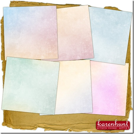 khunt_artistic_license_softly_2_preview