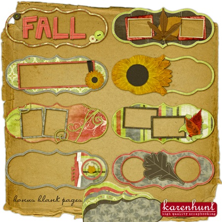 karen_hunt_autumnal_keyplate_album_preview
