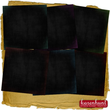 khunt_artistic_license_black_out_preview
