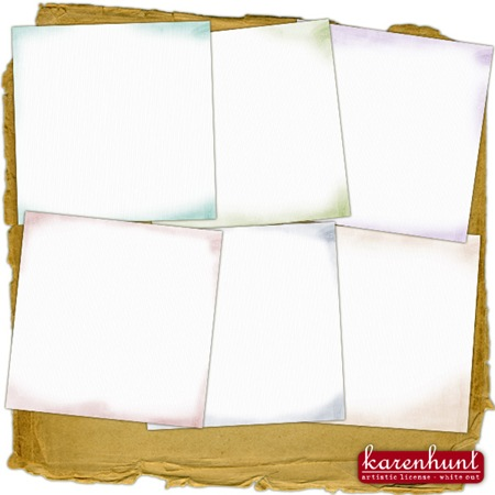 khunt_artistic_license_white_out_preview