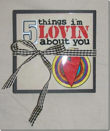 lovin-you1