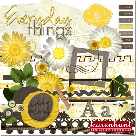 karen_hunt_everyday_things_elements_preview