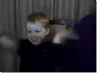 Video call snapshot 1